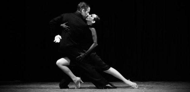Euphoria Dance, stare in forma è divertente