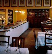 Migliori menu, assaporateli in questi  ristoranti