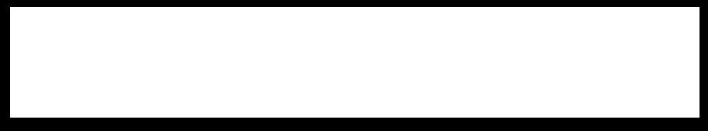 ILMADEINBERGAMO