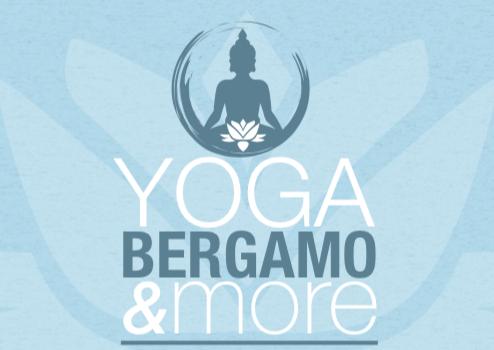 Yoga Bergamo & more, il benessere è dentro a noi